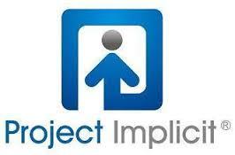 project-implicit.jpeg?w=266