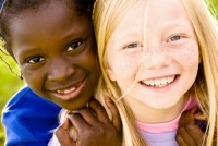 children-diverse