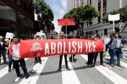 abolishice